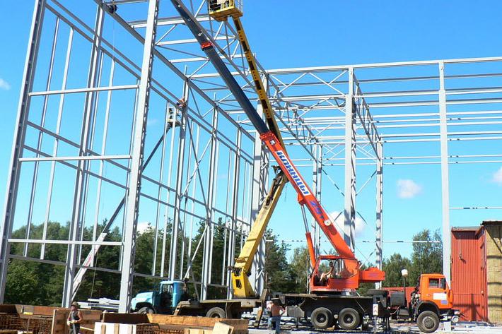 demontazh-konstrukcij