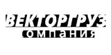 logo1s2